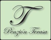 Penzión Terasa